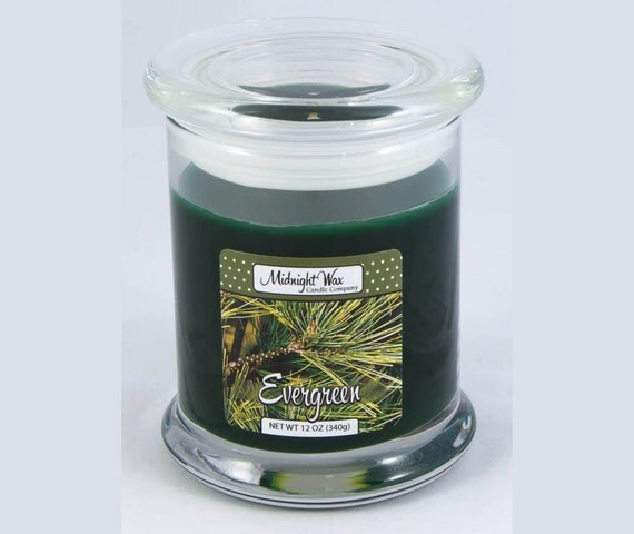 Conveying coziness and warmth, the Pine Cone Scented Candle from Michael Aram is delightfully earthy. This stunning piece pairs a complex, subtle aroma with rich texture and intricate detail for a sophisticated experience.