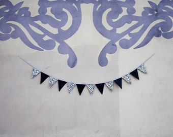 banner,bunting, photography, prop, props,decor,flag,cotton,party, photo,birthday, pennants,decor