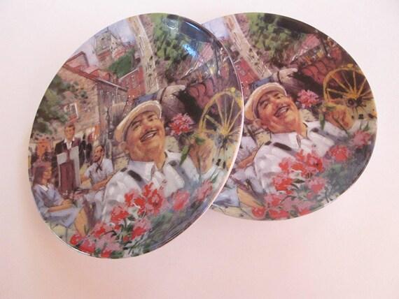 Pretty Decorative Plates Pretty Decorative Plates