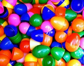 Easter-Themed Bath Surprises!