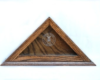 ENGRAVING  (Nameplate, Glass, or Wood)