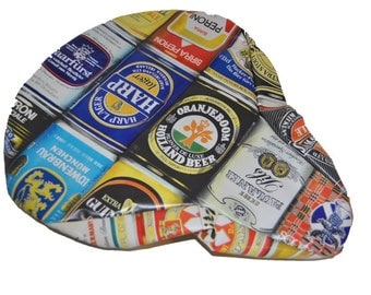 Saddle Cover for Bicycle