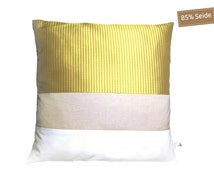 Popular Items For Silk Cushion On Etsy