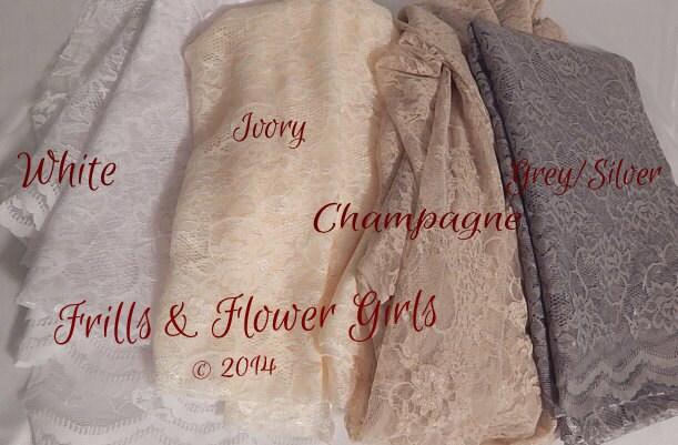 Image Result For Rustic Ivroy Champagne Flower Girl Dress Flower Girl Tutu Dress