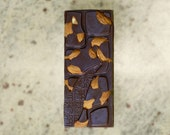 HAIKU Artisan Chocolate B...