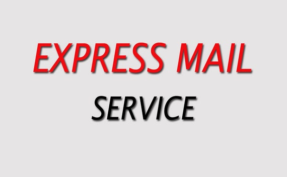 express mail service you will get your orders by accesstoriesstore. Black Bedroom Furniture Sets. Home Design Ideas