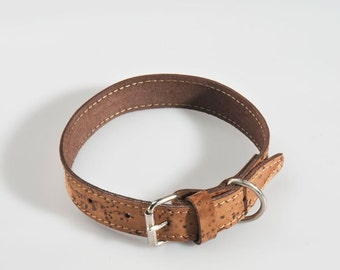 """Dog Collar 16"""""""