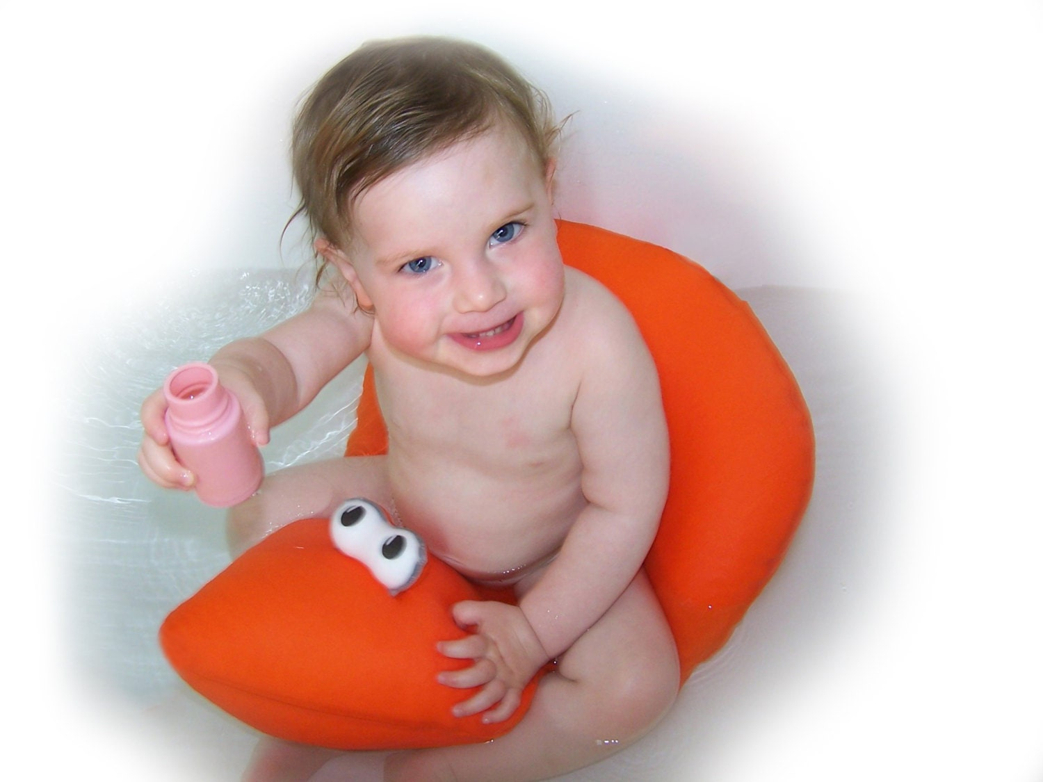 shibaba baby bath seat ring chair tub seats babies safety