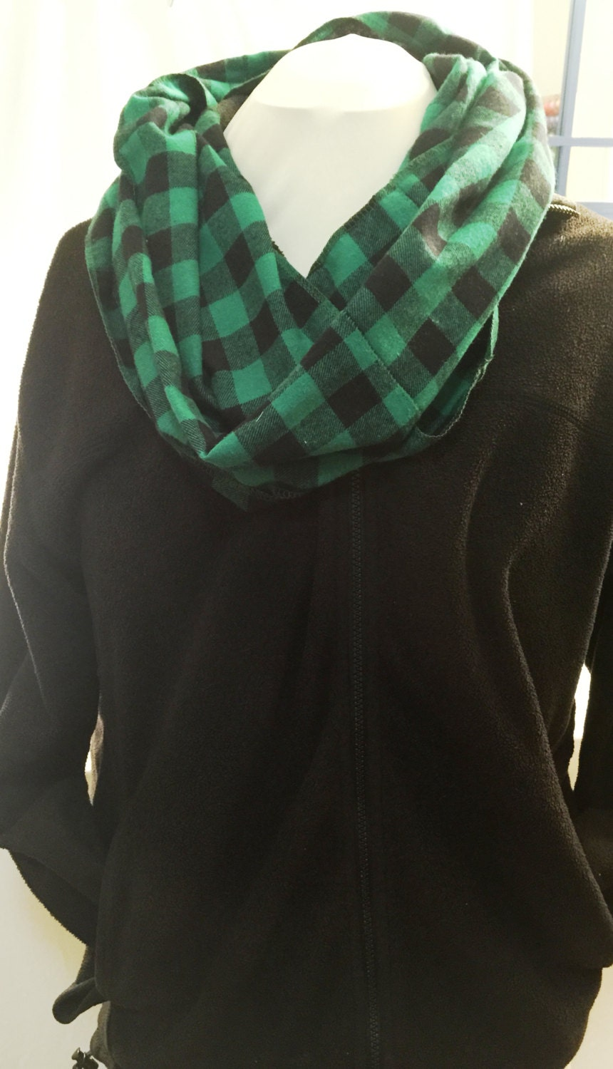 sale infinity scarf unisex for him for gifts