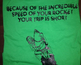 Sale!!! Your trip is short tshirt