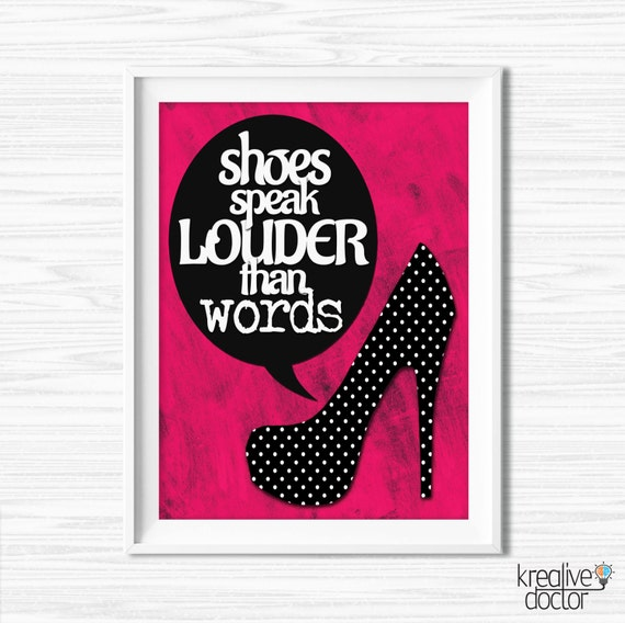 Original  Print BlackPink BlastPearl Pink  Nike Women Shoes Nike Shoes