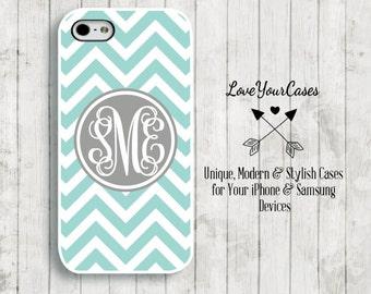 iPhone 6s Case, iPhone 6s Plus Case, iPhone 6 Case, iPhone 6 Plus Case, iPhone 5s Case, iPhone 5c Case, Personalized, Monogrammed Case 185