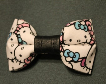 Hello Kitty Bow Tie