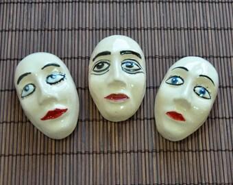 small mask - FREE SHİPP5İNG