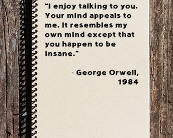 Orwell Quotes T Shirts  amp  Shirt Designs   Zazzle Quotes      George Orwell     x     Wallpaper Quotes