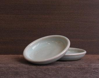 Unique Ceramic Ramekins Related Items Etsy