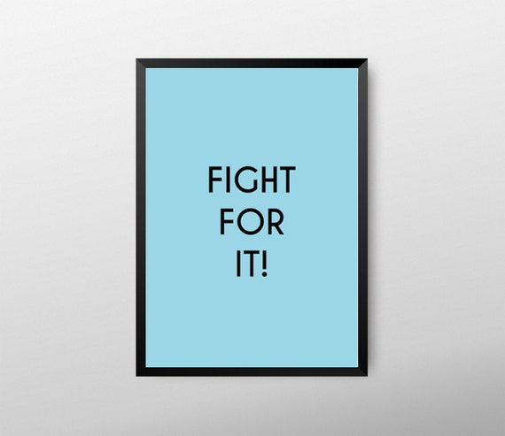 Fitness Posters With Quotes Fitness Poster Inspirational