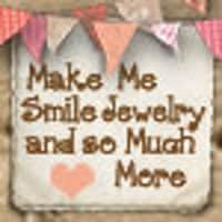makemesmilejewelry