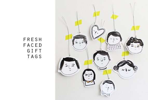 face-gift-tags