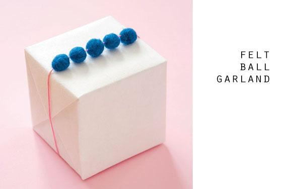 felt-garland-wrap