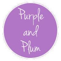PurpleandPlumcrafts