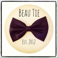 BeauBowTies