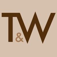 TwigsAndWool
