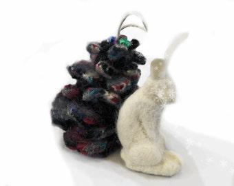 Ornaments, DIY Kits, Pet