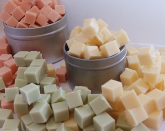 Individual Use Soap -36 pieces