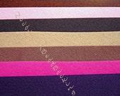 Nicole's BeadBacking 12x9 NBB 6 colors  Bead Embroidery Soutache Beading