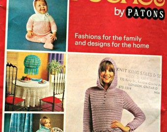 Mon tricot stitch dictionary 1300 pattern stitches knitting 2nd steps in crochet beehive patons 179 crochet patterns sweater tablecloth dress women baby vintage paper fandeluxe Image collections