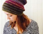 Noro Hat ( sale )