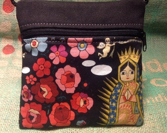 POUCH (Style: CRO-002)