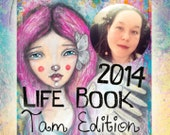 Life Book 2014 - Tam Edition