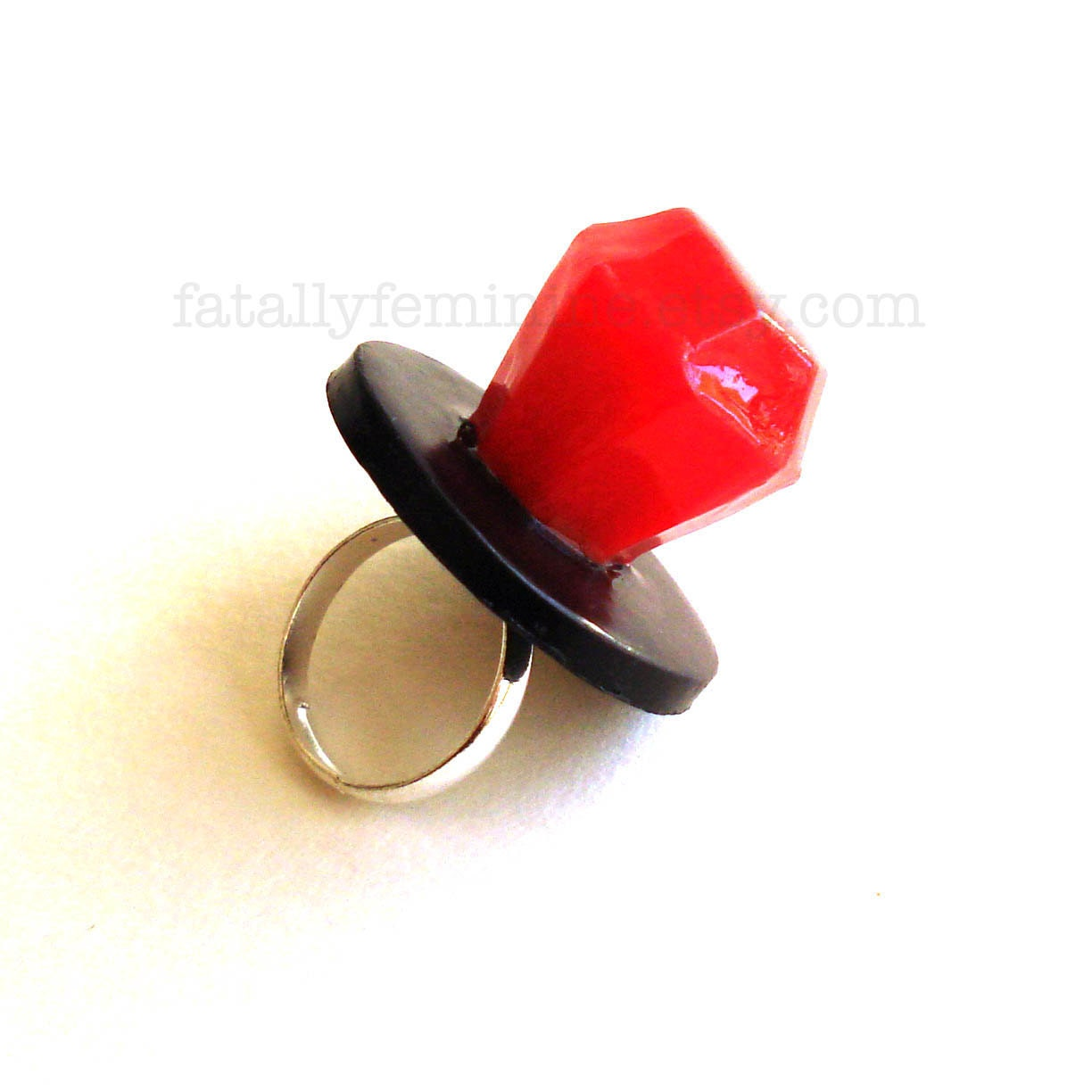 candy ring pop ring more colors lollipop ring life size ring