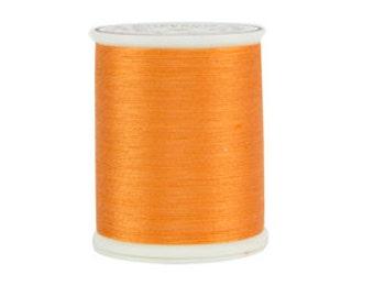 1014 Orange Zest - King Tut Superior Thread 500 yds