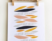 Imprints Print
