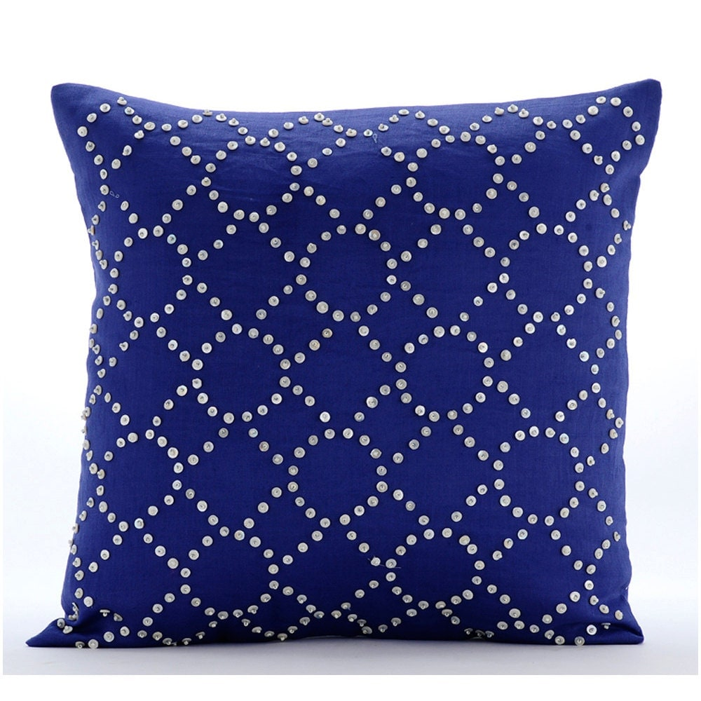 Decorative Pillow Wraps : Decorative Throw Pillow Covers Accent Pillow Couch Sofa Toss