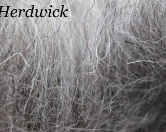 Combed Herdwick TOP