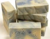 Aqua Di Gio Handmade Soap