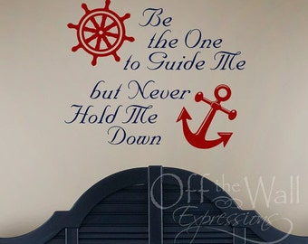 Popular items for nautical sayings on Etsy