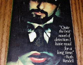Waxwork Peter Lovesay Vintage Paperback Book