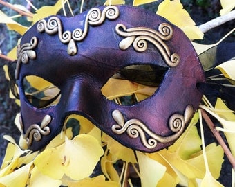 Masquerade mask SALE