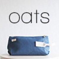oatsbags