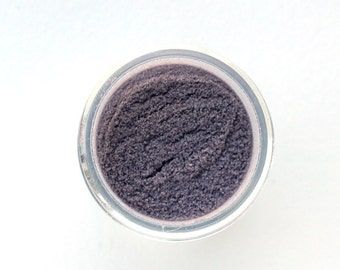 SALE - Silver Glitter Dust (4.5 grams) for decorating Cookies, Cupcakes, Cakes