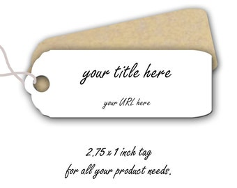 Custom Tags -   Jewelry Tags -   Products Tags -   Price Tags -   Necklace Tags