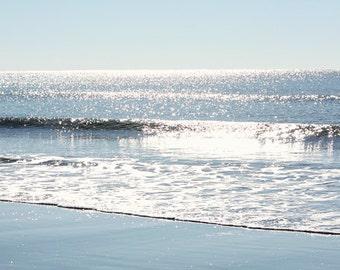 beach photography beach decor coastal prints ocean photography blue wall art fine art photography nautical wall decor beach wall art