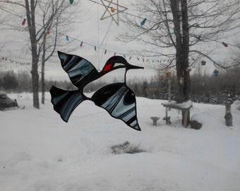 lg woodpecker