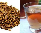 Roasted Barley Tea