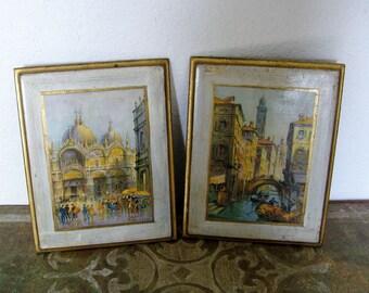 Florentine pictures